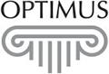 Optimus - Pisys Client