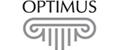 Optimus - logo