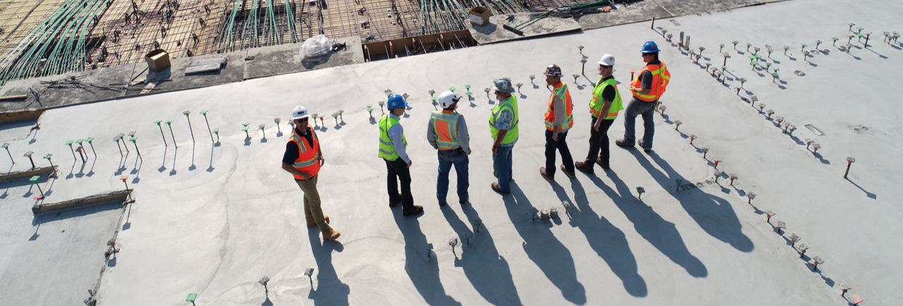Picture for Pisys PTW Case Study: Construction Workers